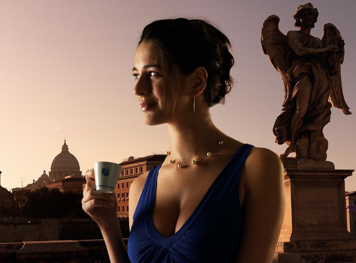 espresso-kafa-Buscaglione-2
