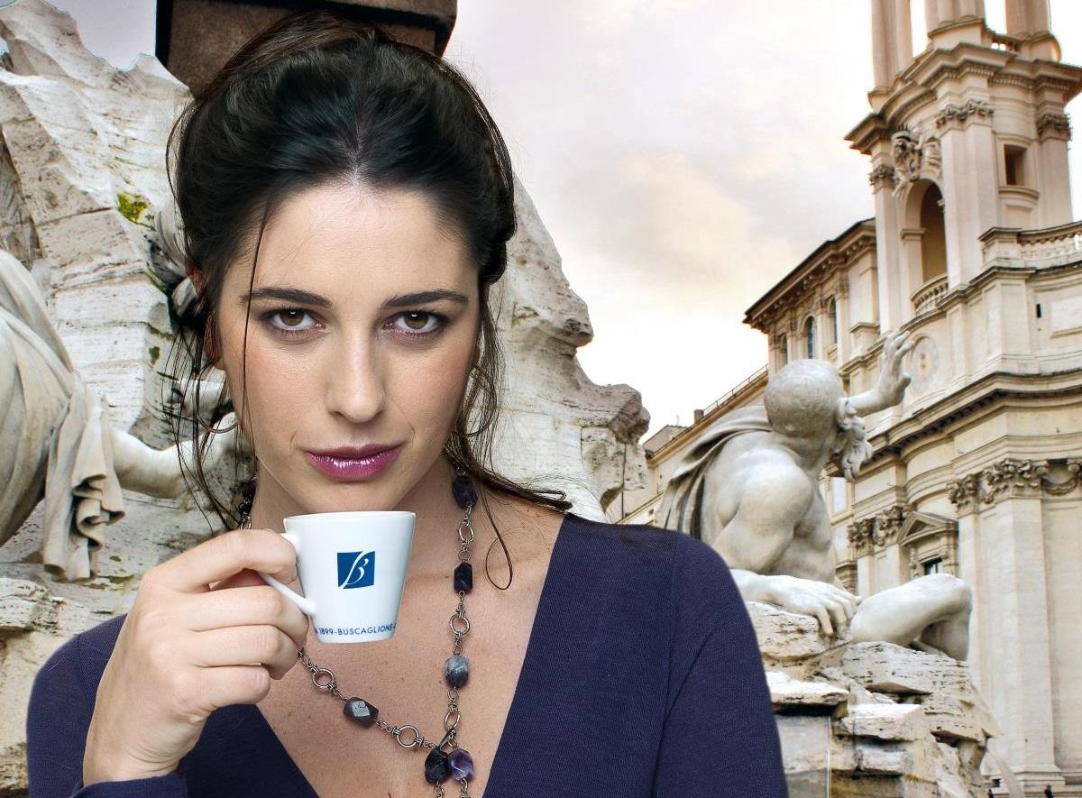 espresso-kafa-Buscaglione-4