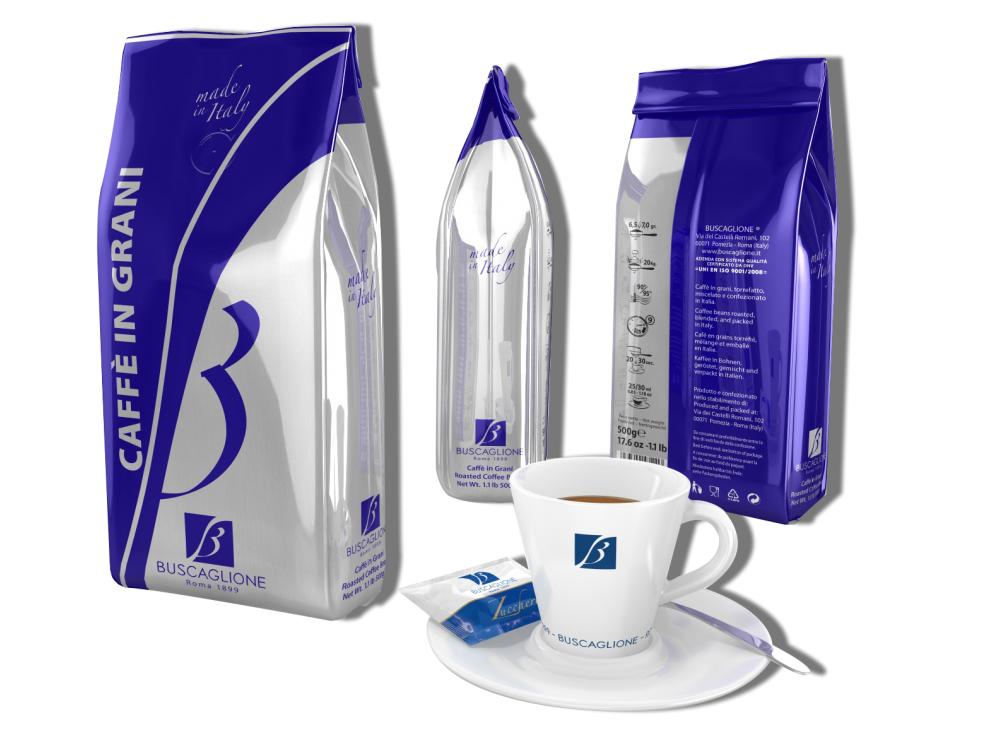 espresso-kafa-Buscaglione-5