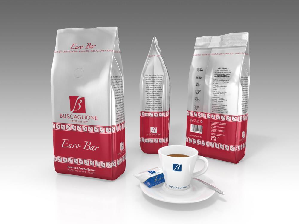 espresso-kafa-Buscaglione-6