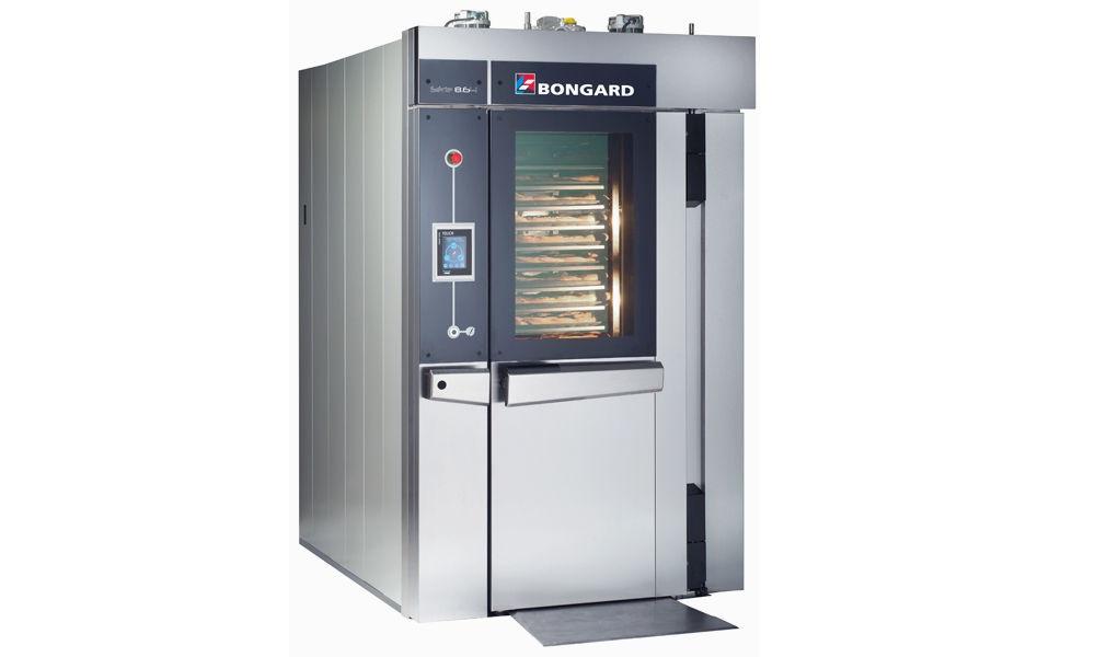 oprema-za-pekare-techno-pek-servis-1