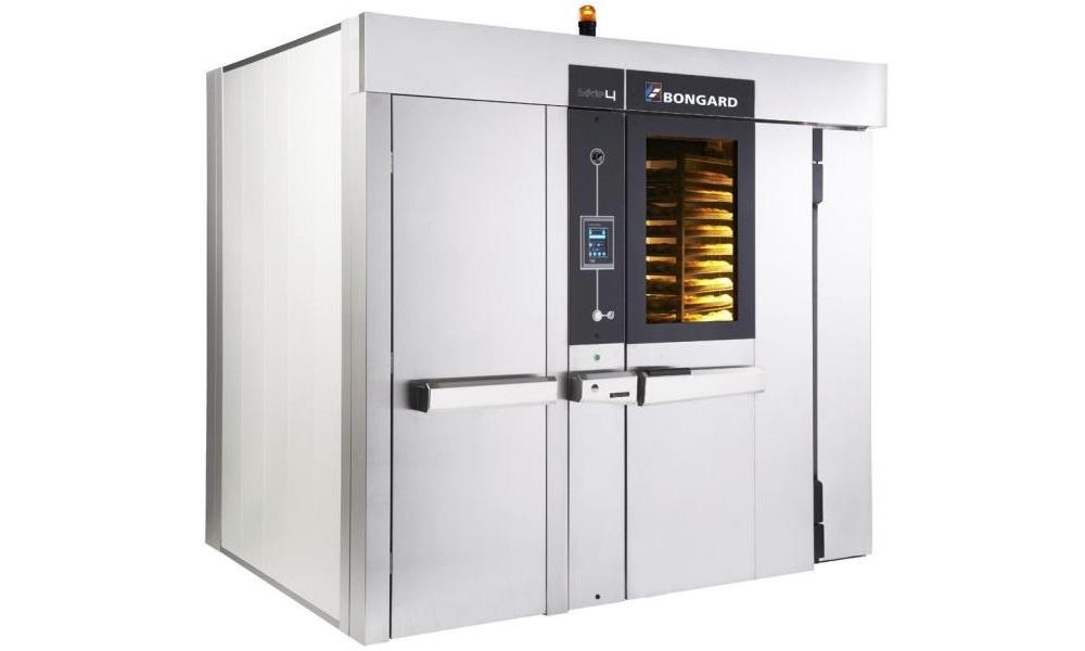 oprema-za-pekare-techno-pek-servis-2
