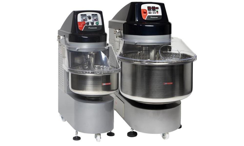 oprema-za-pekare-techno-pek-servis-5