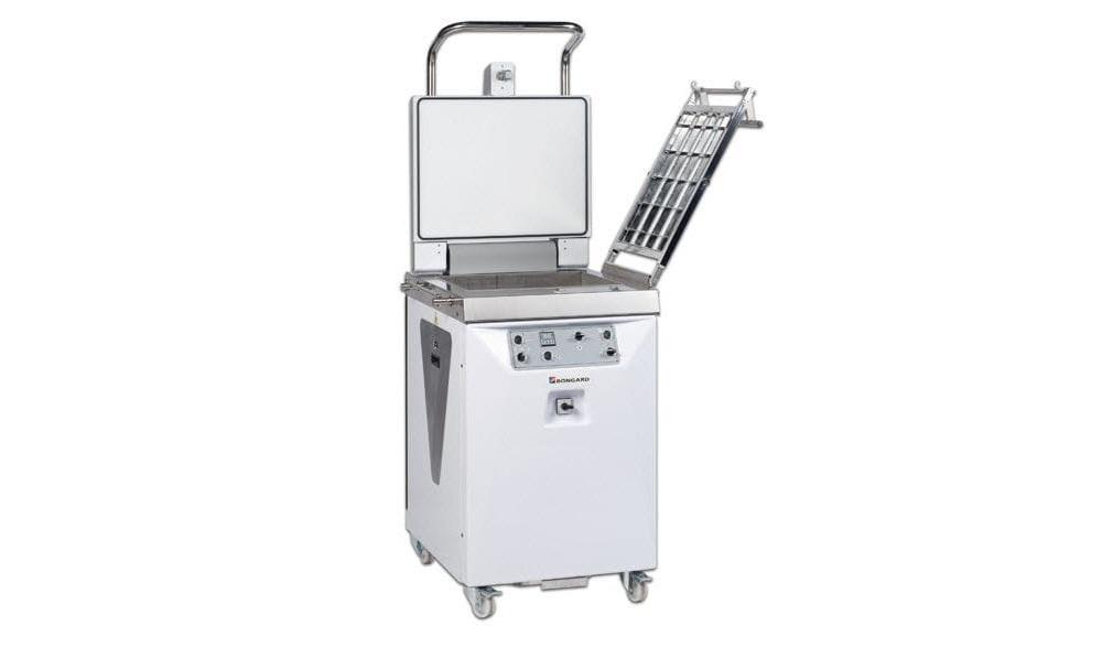 oprema-za-pekare-techno-pek-servis-9