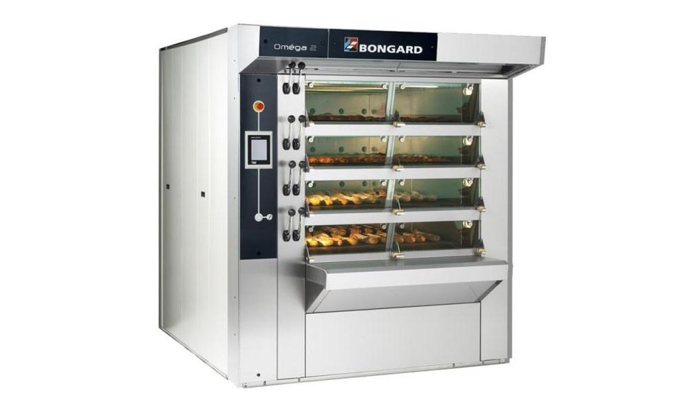 oprema-za-pekare-techno-pek-servis-11