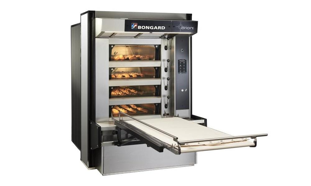 oprema-za-pekare-techno-pek-servis-12