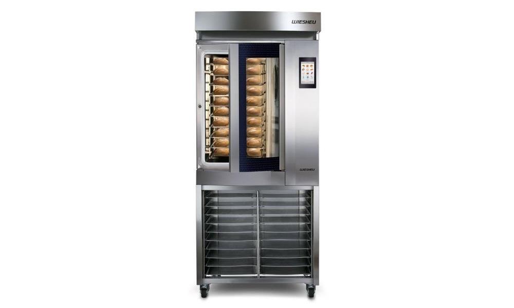 oprema-za-pekare-techno-pek-servis-13