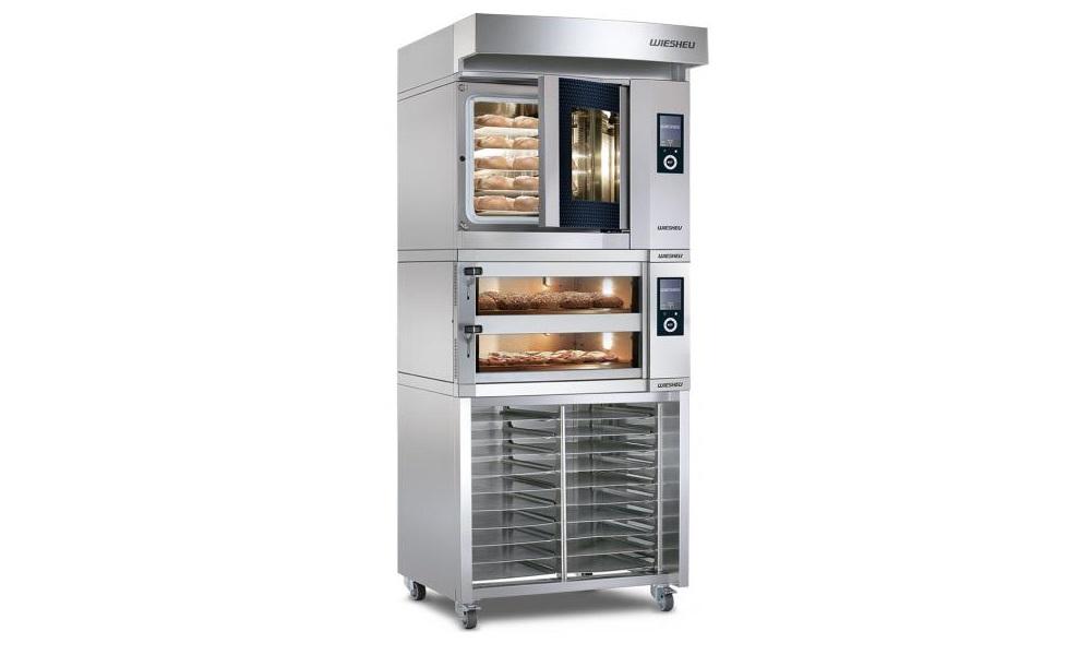 oprema-za-pekare-techno-pek-servis-14