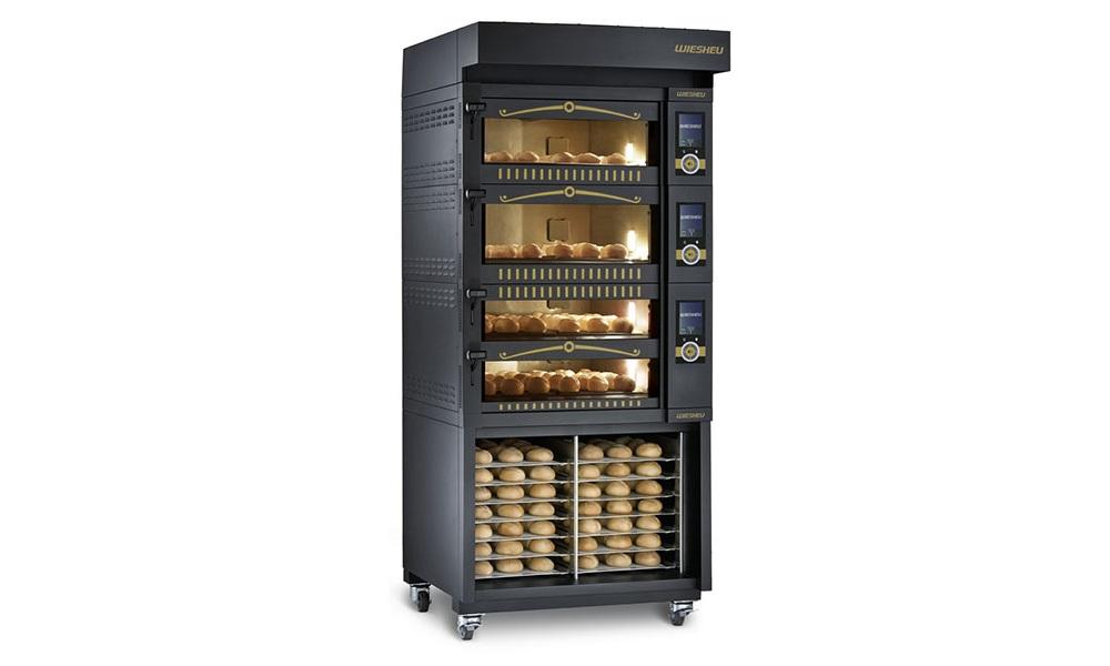 oprema-za-pekare-techno-pek-servis-15