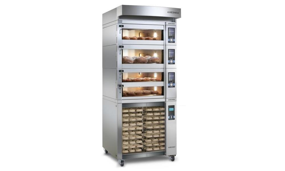 oprema-za-pekare-techno-pek-servis-16
