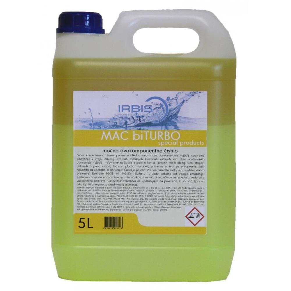 hemijska-sredstva-mco-5