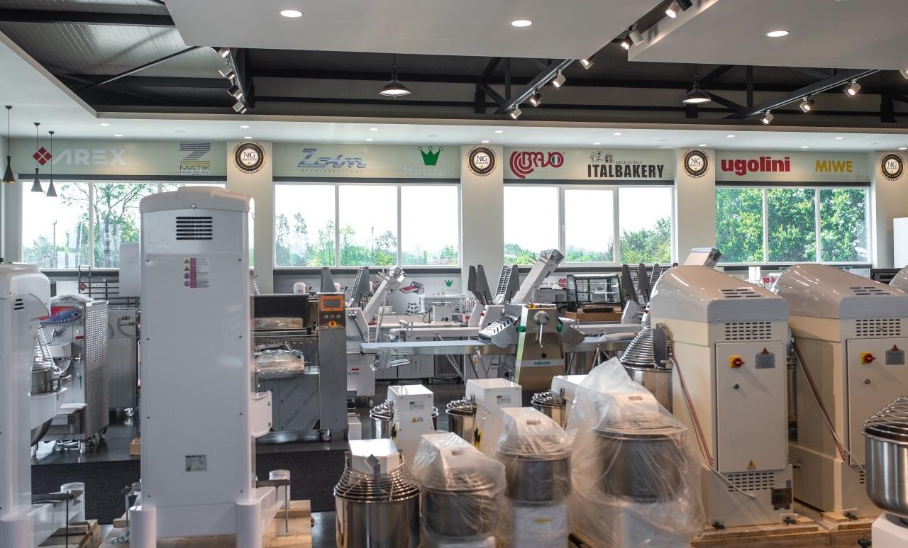 opremanje-pekara-n-g-bakery-19