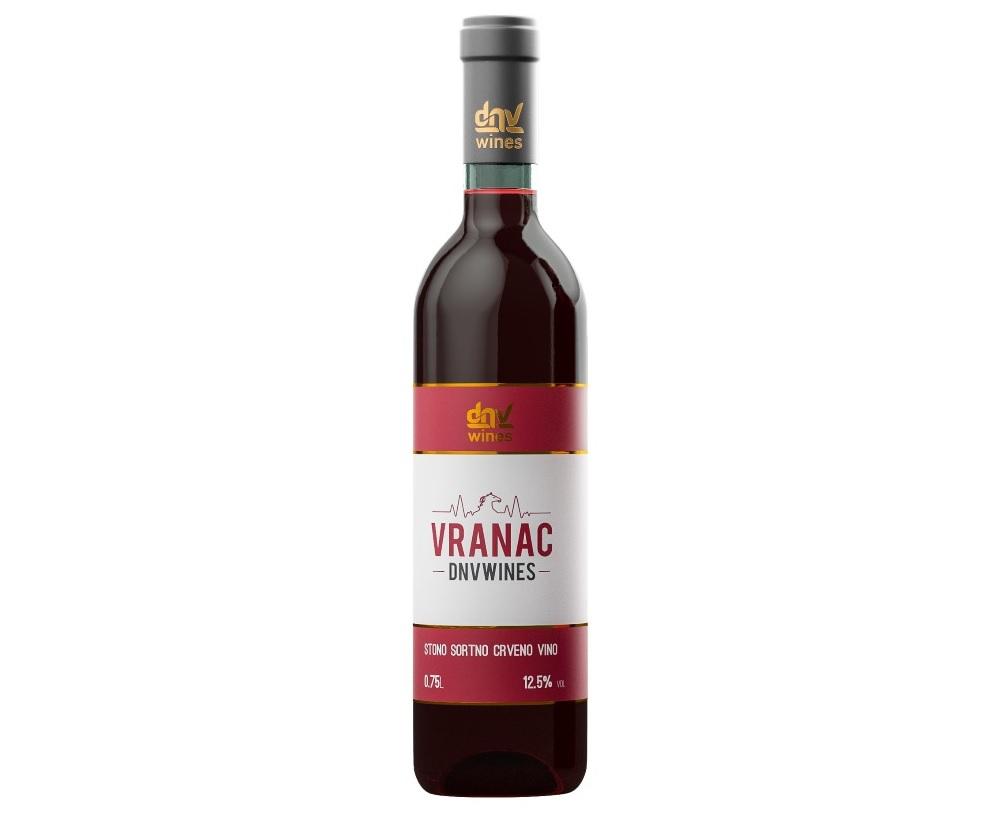 kvalitetna-vina-za-manje-para-dnv-wines-1