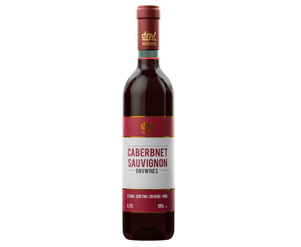 kvalitetna-vina-za-manje-para-dnv-wines-3