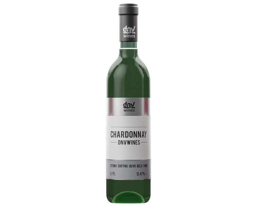 kvalitetna-vina-za-manje-para-dnv-wines-4