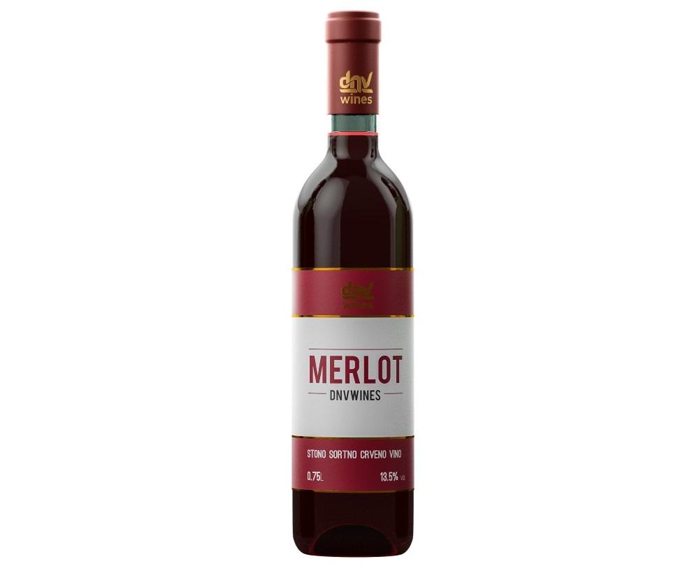 kvalitetna-vina-za-manje-para-dnv-wines-5