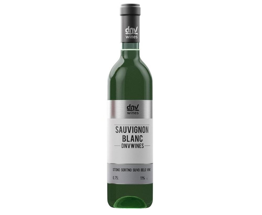 kvalitetna-vina-za-manje-para-dnv-wines-6