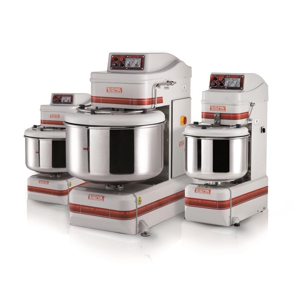 profesionalna-pekarska-oprema-mcs-1