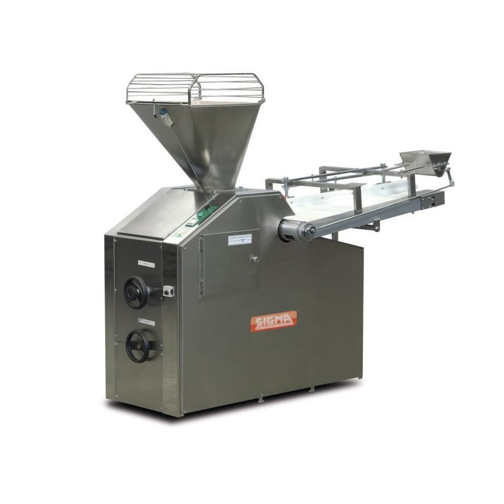 profesionalna-pekarska-oprema-mcs-3