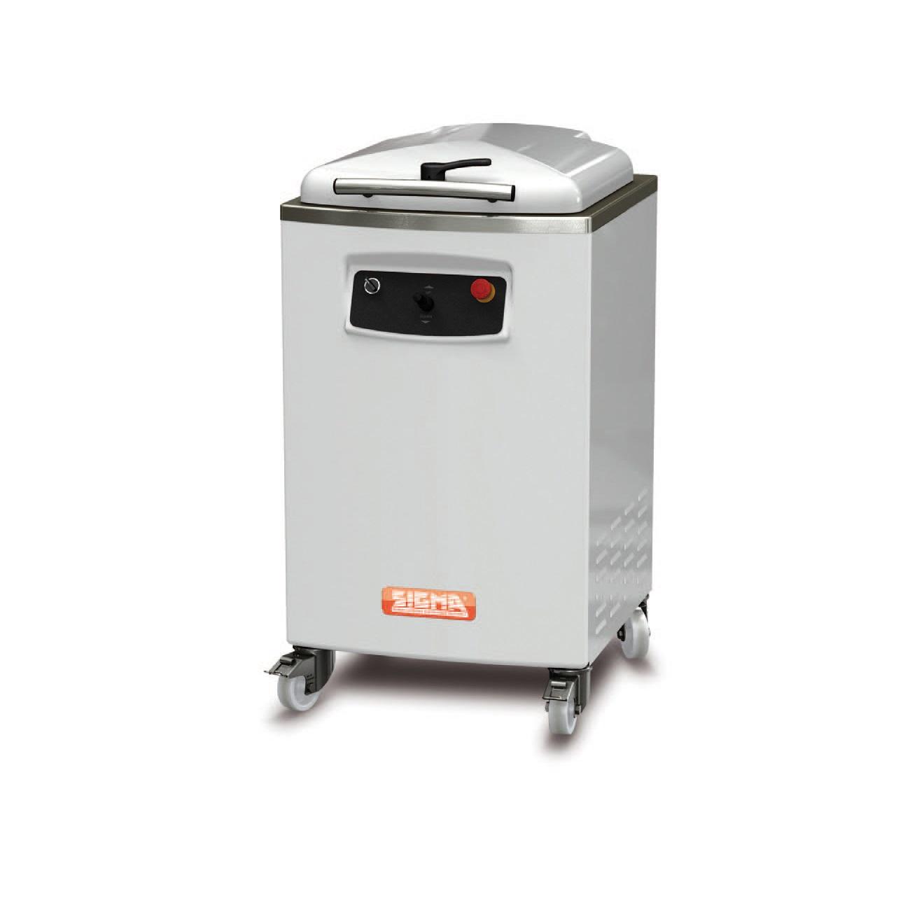 profesionalna-pekarska-oprema-mcs-4