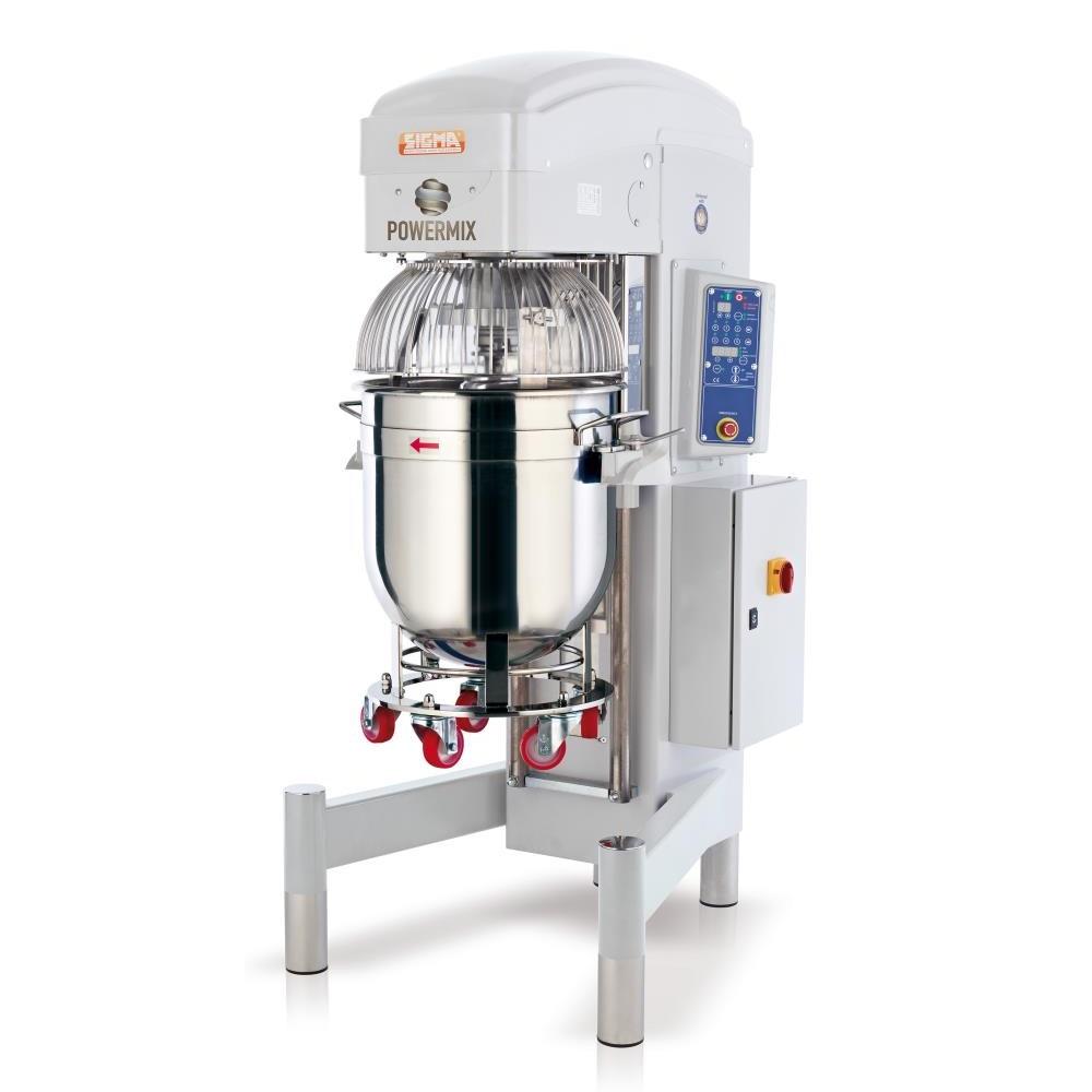 profesionalna-pekarska-oprema-mcs-6