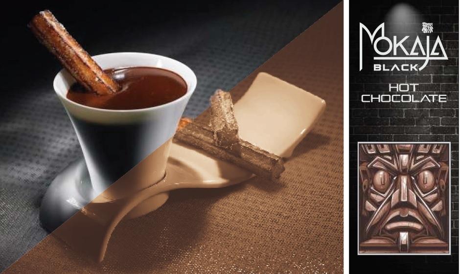 topla-cokolada-mokaja-1