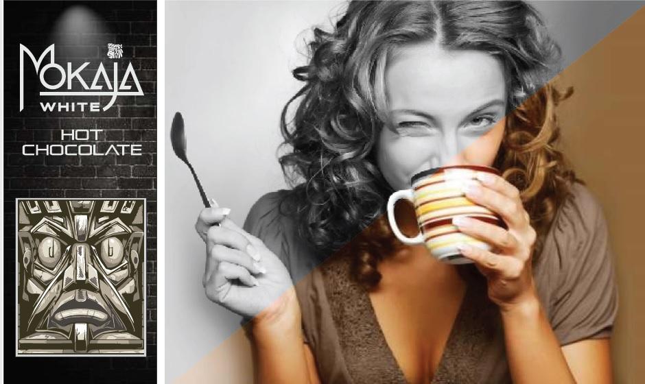 topla-cokolada-mokaja-2