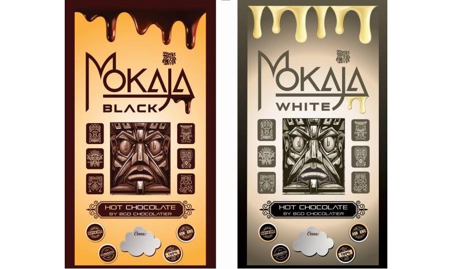 topla-cokolada-mokaja-3