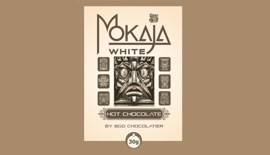topla-cokolada-mokaja-4