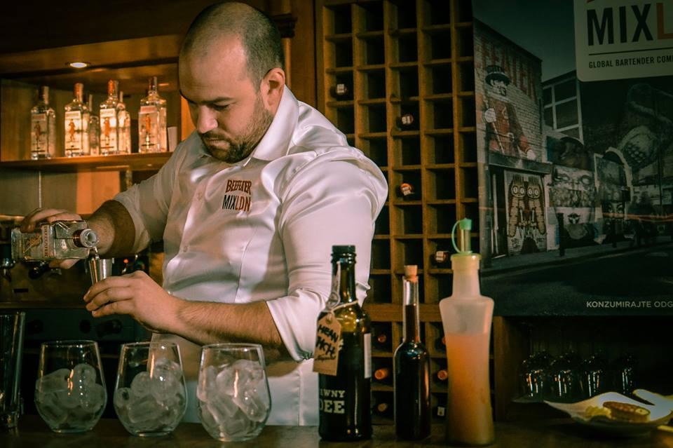 obuka-radnika-u-ugostiteljstvu-bartenders-710-1