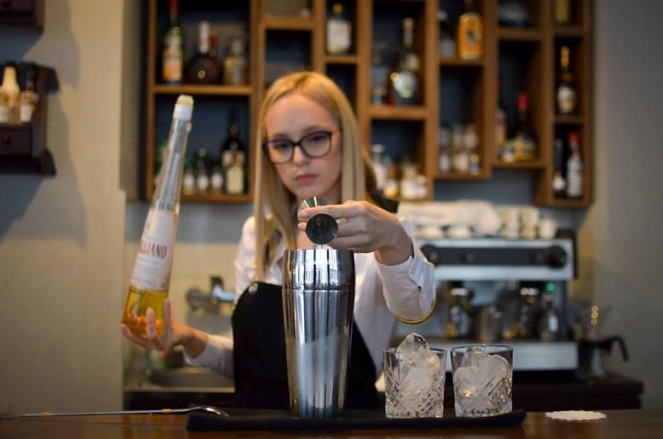 obuka-radnika-u-ugostiteljstvu-bartenders-710-3