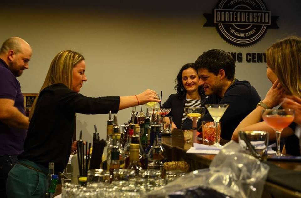 obuka-radnika-u-ugostiteljstvu-bartenders-710-5