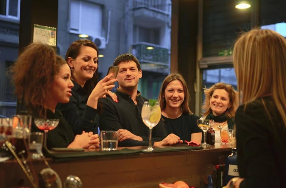 obuka-radnika-u-ugostiteljstvu-bartenders-710-6