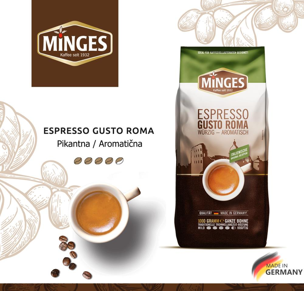 espresso-coffee-minges-1