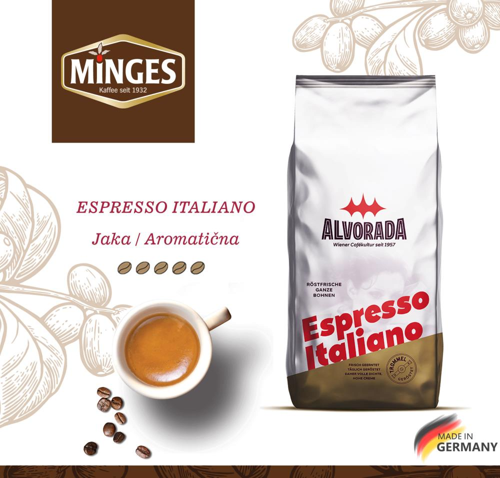 espresso-coffee-minges-2