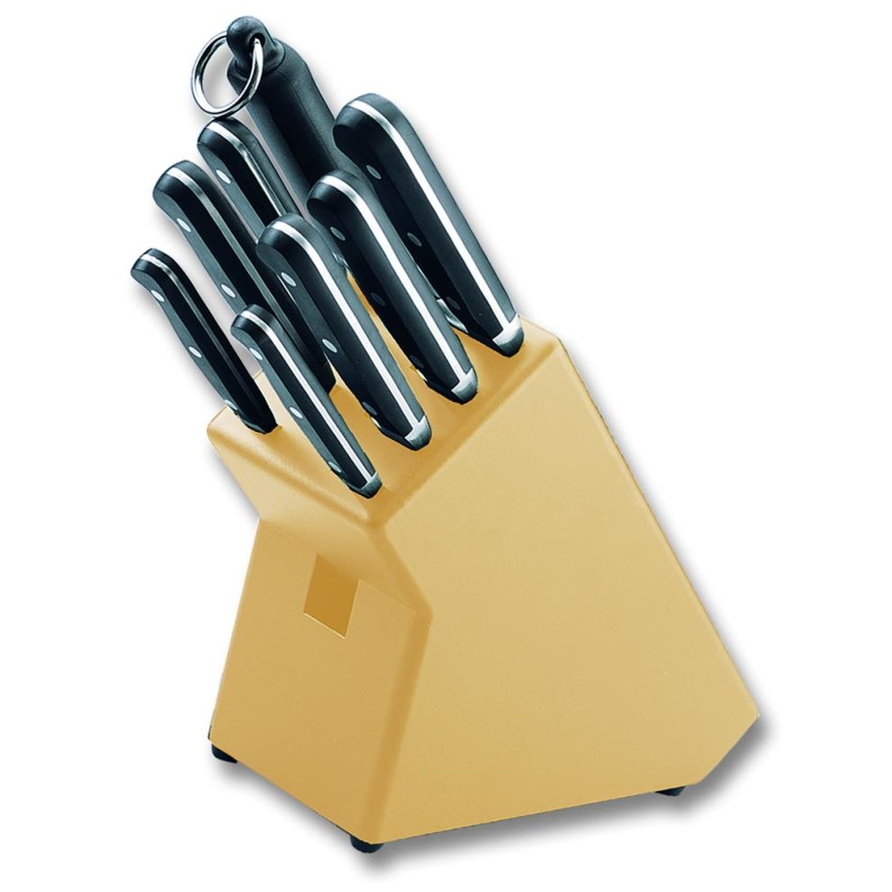 profesionalni-kuhinjski-noževi-smithfield-08