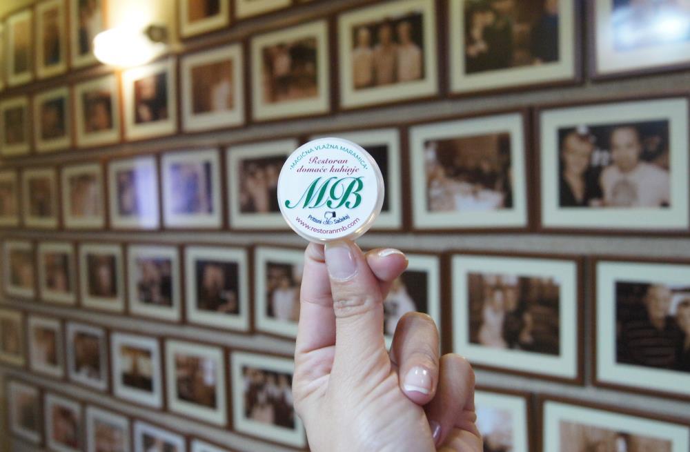 higijenske-maramice-za-ugostiteljstvo-102
