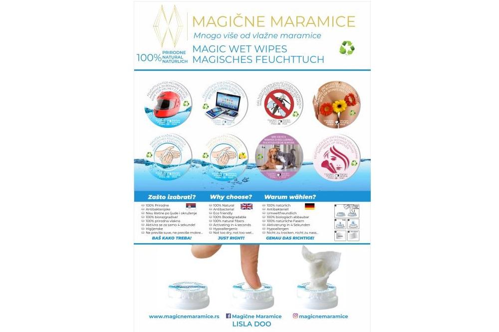 higijenske-maramice-za-ugostiteljstvo-108