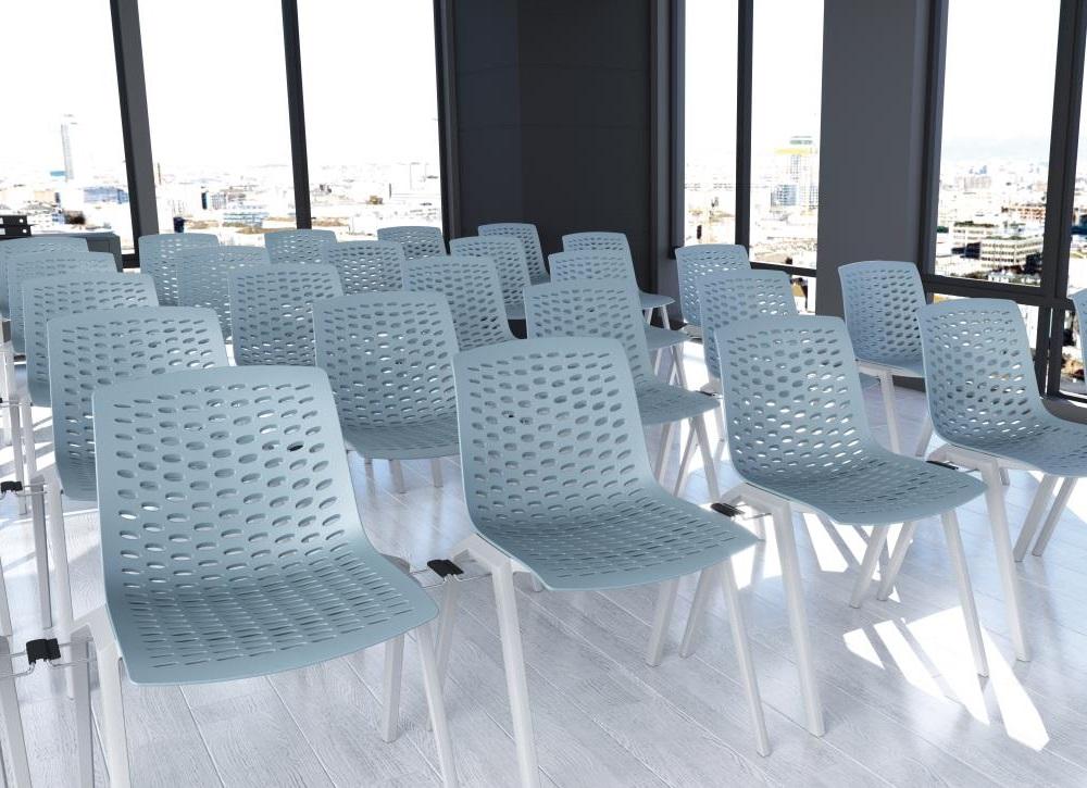 stolice-za-ugostiteljstvo-1