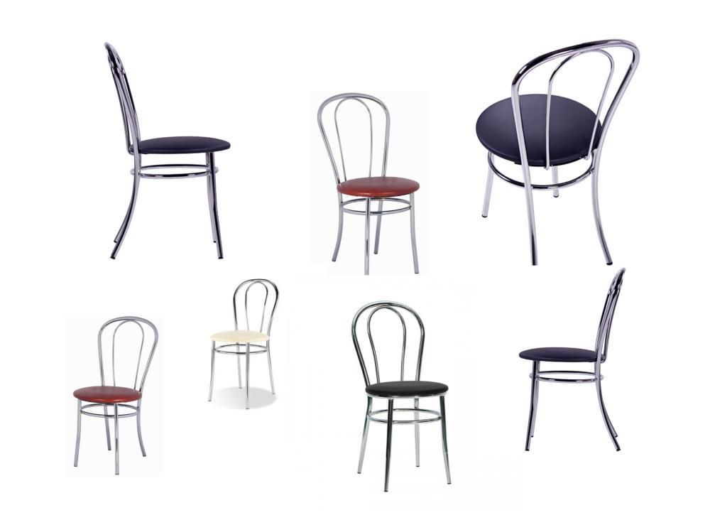 stolice-za-ugostiteljstvo-2