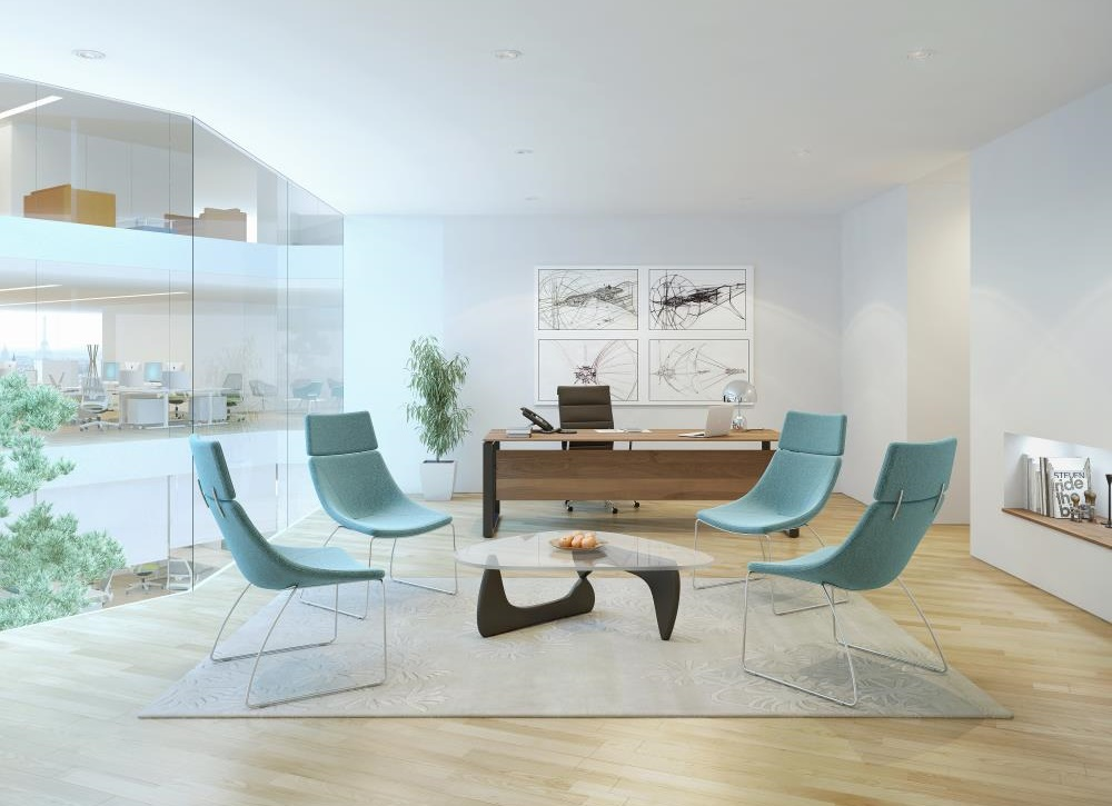 stolice-za-ugostiteljstvo-3