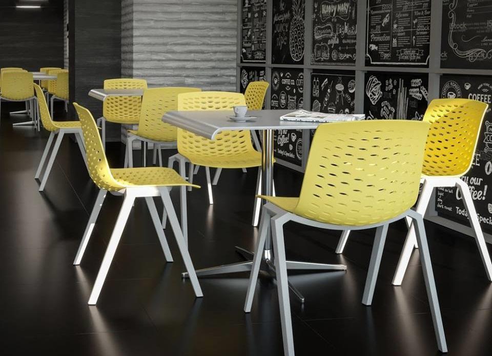 stolice-za-ugostiteljstvo-4