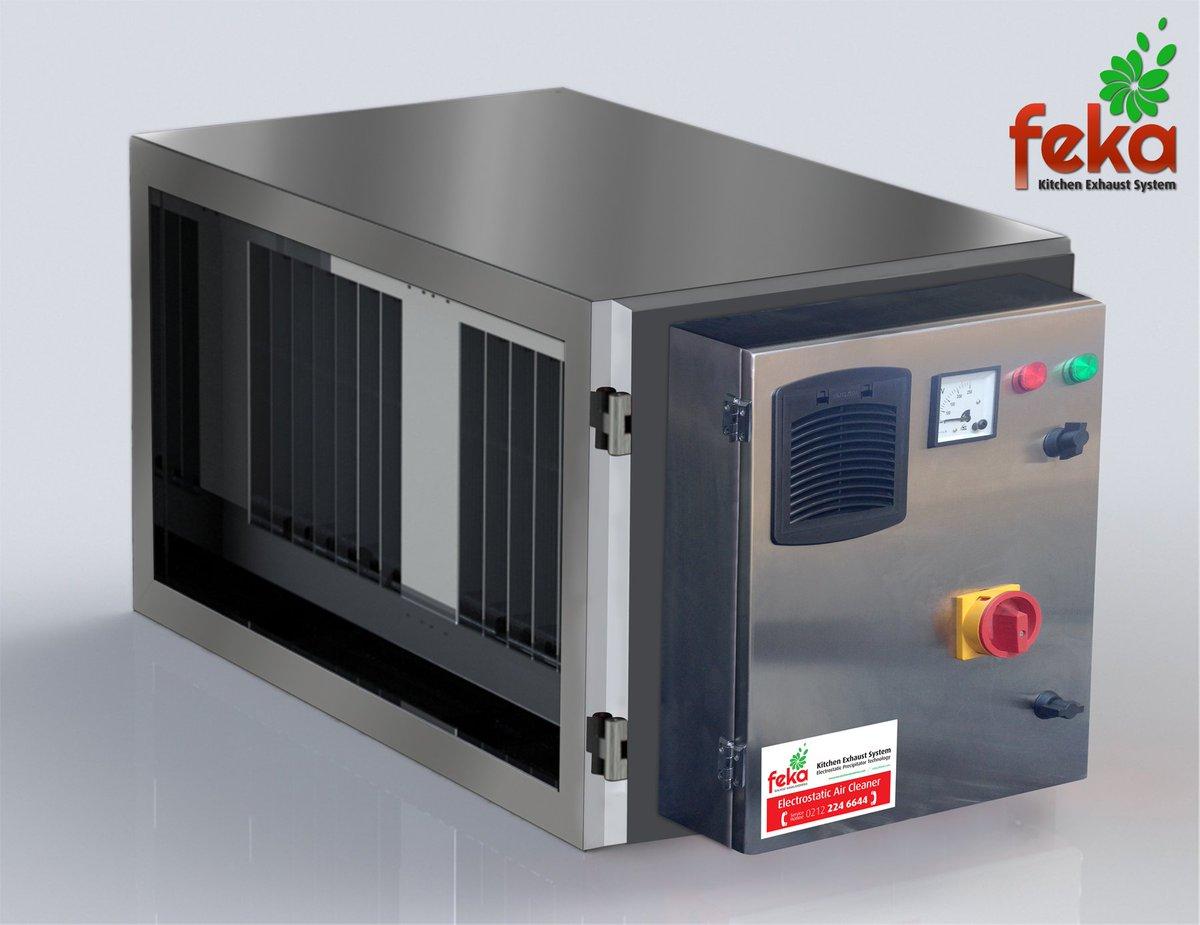ventilacioni-sistemi-u-ugostiteljstvu-eko-dim-01
