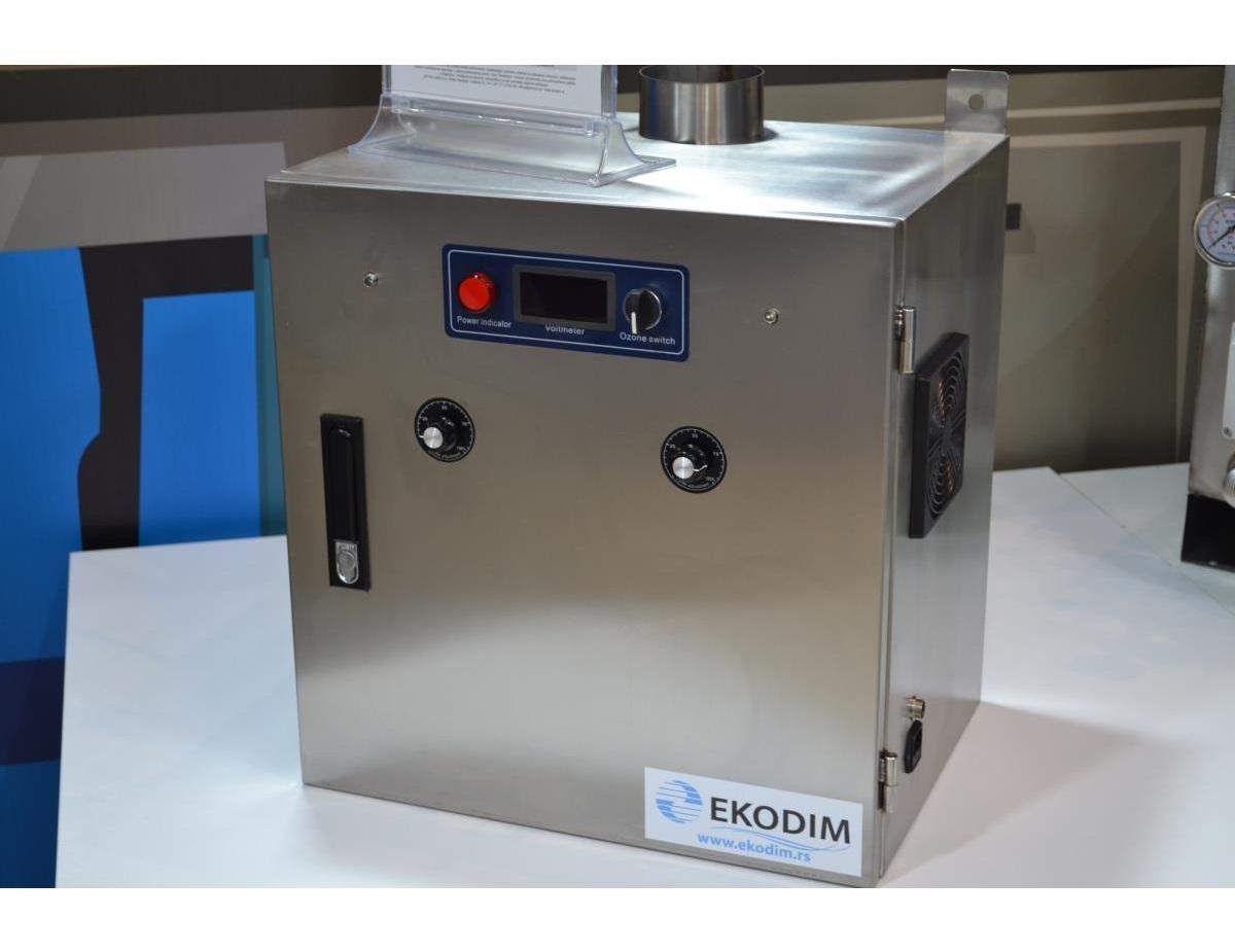 ventilacioni-sistemi-u-ugostiteljstvu-eko-dim-03
