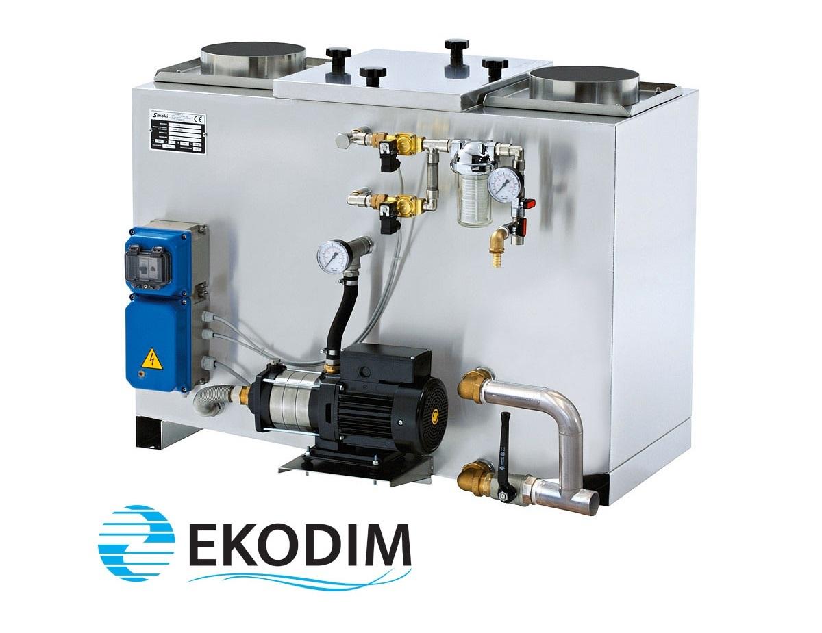 ventilacioni-sistemi-u-ugostiteljstvu-eko-dim-05