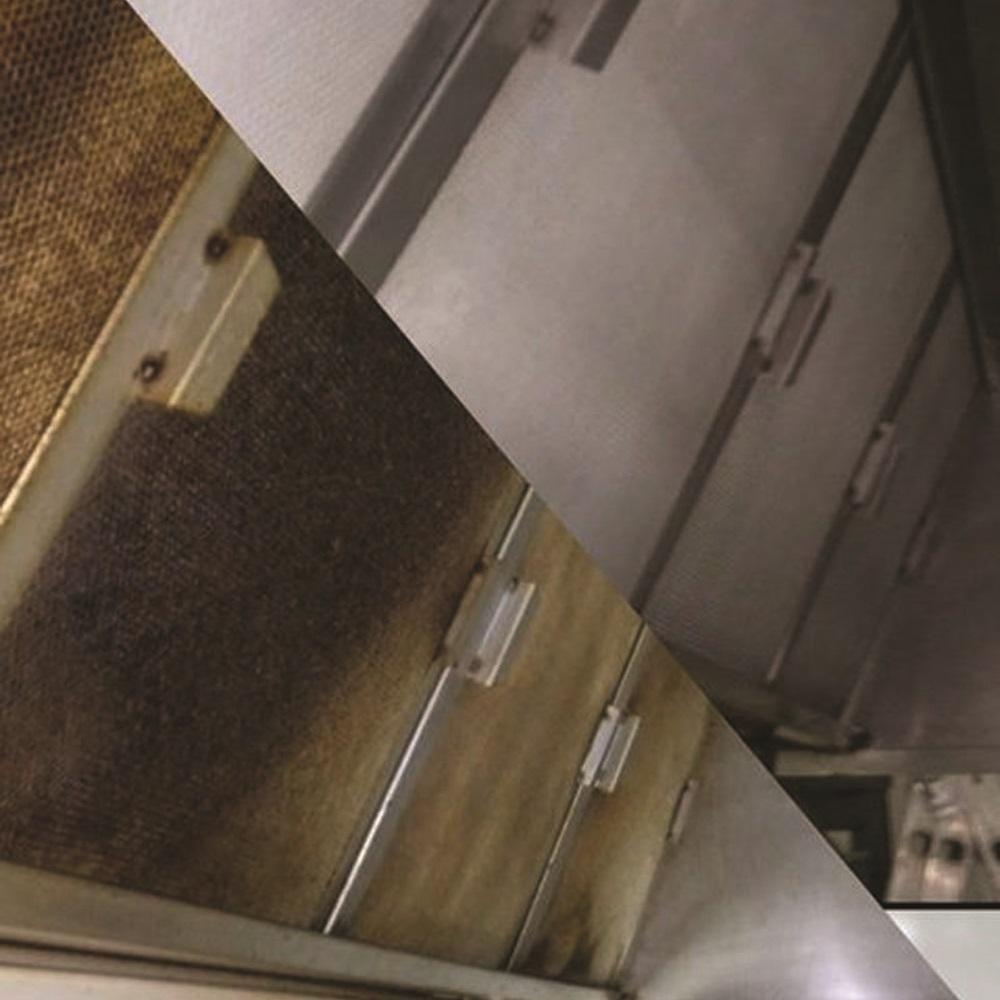 ventilacioni-sistemi-za-kuhinje-eko-dim-02