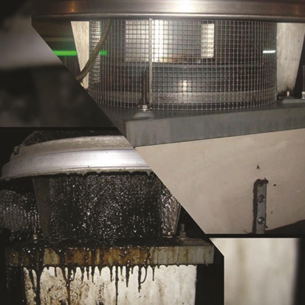 ventilacioni-sistemi-za-kuhinje-eko-dim-03