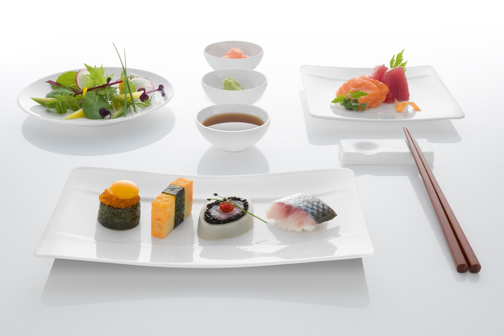 sitan-inventar-za-restorane-i-hotele-beomox-07