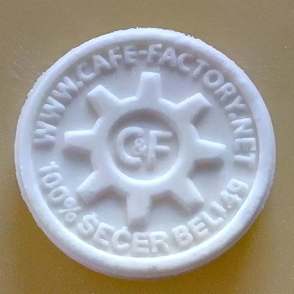 reklamni-ugostiteljski-secer-kanela-06