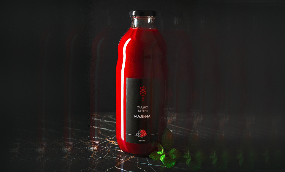 cold pressed raspberry - 03